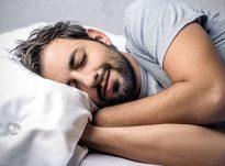 Kajlulja (gjumi i pasdites) ndahet në tre lloje