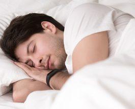 Koha më e mirë e fjetjes – Gjumi