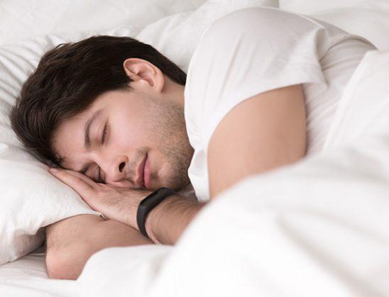 Ky gjum (kajlulja), rinovon fuqine mendore dhe trupore