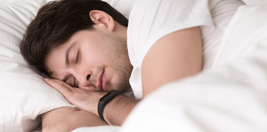 Si të bësh një gjumë të thellë , kur nuk mund të bësh gjumë