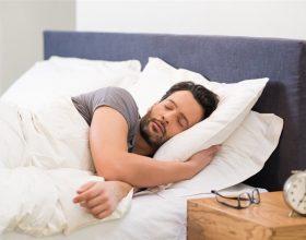 Sa herë në ditë trupi juaj është programuar të ndjej nevojën pët të fjetur ? A e ke ditur ?