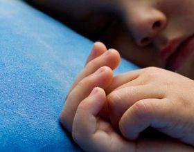 8 kuriozitet mbi gjumin