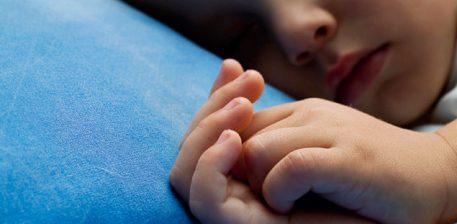 Lutjet e gjumit