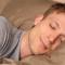 Këshilla për të stimuluar gjumin