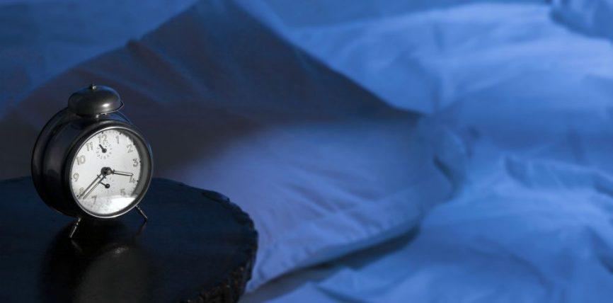 Kur të shkosh në shtratin tënd lexo ajetin Kursij sepse ty të ruan një roje