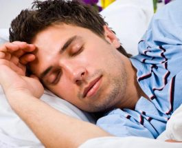 Si ta rregullojme gjumin?