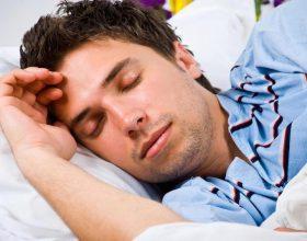 Dobitë e gjumit të mesditës sipas Islamit dhe shkencës