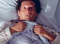 Pasojat e gjumit të ditës