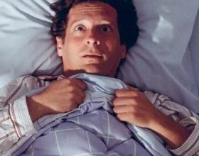 Këto janë 5 arsyet që ju zgjojnë natën dhe ju prishin gjumin. Ja si t'i luftoni ato!