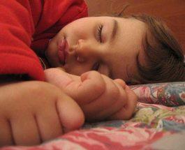 Gjumi, periudhat dhe kuriozitetet