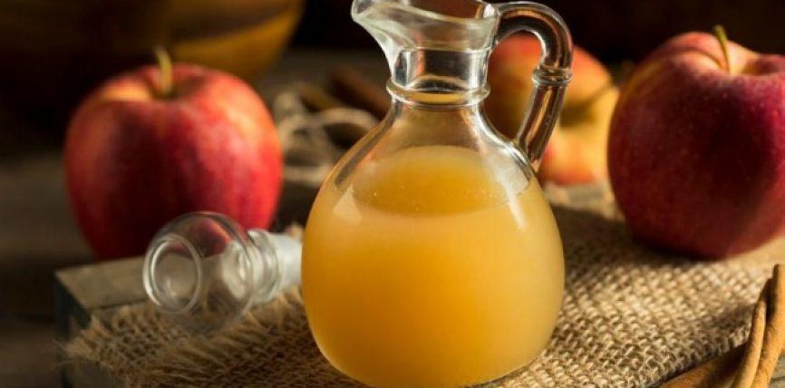 Përdoreni këtë lëng për të pasur stomak të shëndetshëm