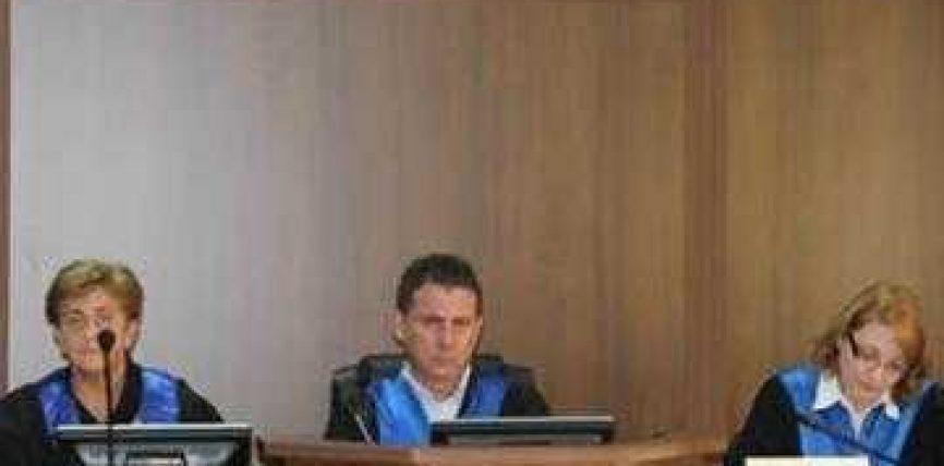 Salustro kërkon dënime për sulmin në Dobrosin, mbrojtja lirimin e të akuzuarve