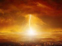 Kapitulli nëse shihet ringjallja (kiameti) dhe shenjat e saj (komentimi i ëndërrave)