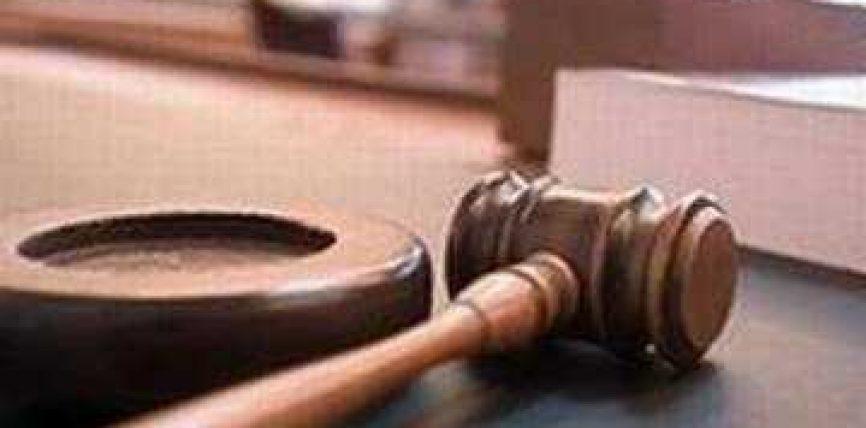 Jashari: Skam lidhje me sulmin në incidentin e Dobrosinit