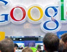 Cilat jane sekretet e Google-s?