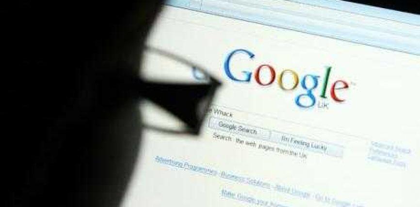 NSA merr informacione private nga Google dhe Yahoo