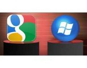 Google dhe Microsoft kunder abuzimit me femijet