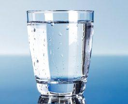 I Dërguari i Allahut a.s. gjithnjë na urdhëronte t'i qetësonim ethet me ujë