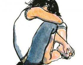 1/3 e grave europiane dhunohen
