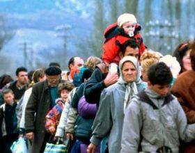 E tmerrshme: Si u vranë dhe u përdhunuan shqiptarët