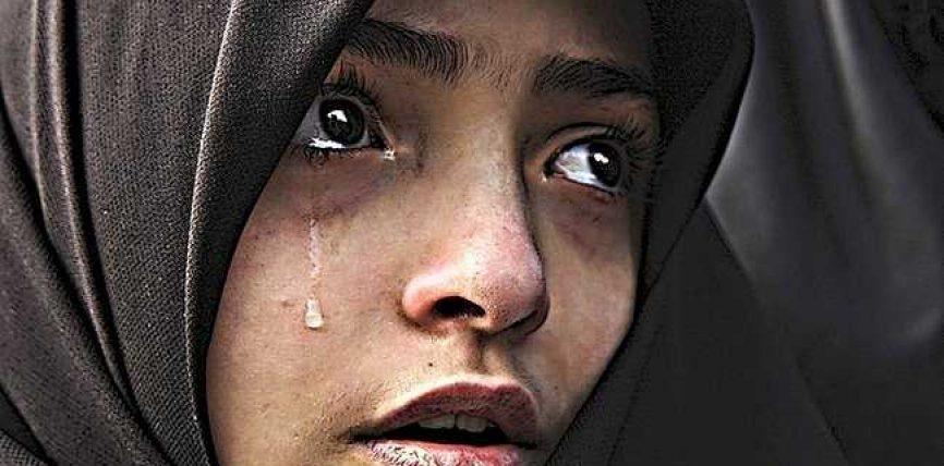 Përse qan një grua?