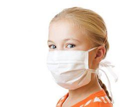 6 Këshilla për tu mbrojtur nga gripi