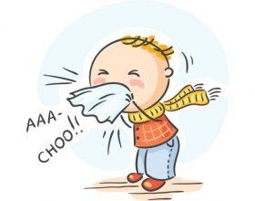 Cilat janë simptomat e gripit