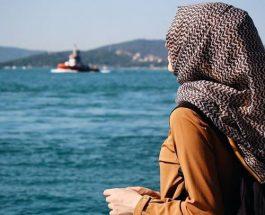 7 karakteristika të grave të forta që i bëjnë burrat të dridhen