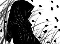 Butësia e saj gjendet tek emocionet e saj