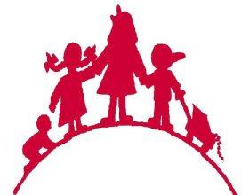 Gruaja nënë, moderniteti dhe edukimi i fëmijëve