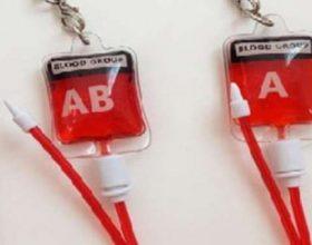 Nevojiten urgjent disa doza gjak ,ju lutem shpërndajeni