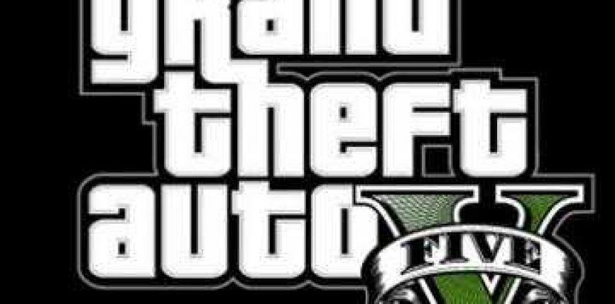 GTA V – loja më e shtrenjtë që është krijuar ndonjëherë në histori /video/
