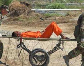 Të burgosurit e Guantanamos rrëfejnë tmerret