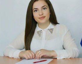 Hafize Elshani: Unë dua punë me djersë jo me marrëdhënie me ty, oj koka e lodhtë!