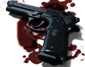 Qëndrimi i Islamit ndaj hakmarrjes