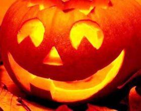 4 rreziqet shëndetësore gjatë Halloween