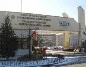 Haloterapia, ka filluar të aplikohet edhe në Kosovë