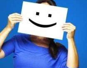 Happier, rrjet social vetëm për njerëzit e lumtur