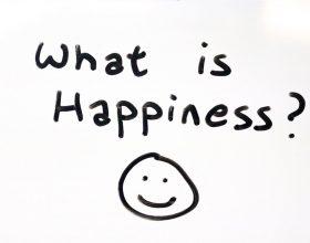 Si ta kuptoj se jam i lumtur?