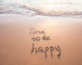 22 metodat më të mira për ta bërë jetën tënde të lumtur