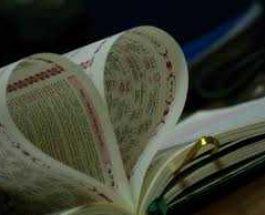Llojet e edukates ne Islam