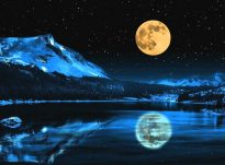 """Ata i thanë: """"na e copto Hënën"""""""