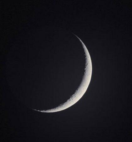 Letër nga një i vdekur: Isha me ju Ramazanin e kaluar