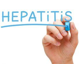 Hepatiti