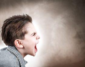 Si ta trajtojmë një fëmijë hiperaktiv