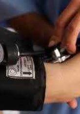 Për hipertensionin