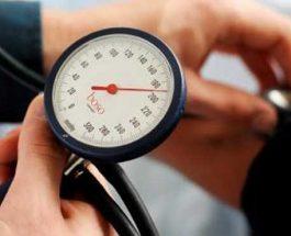 Ndryshimi ne shtypjen e gjakut ndërmjet krahëve mund të sinjalizoj rrezik!