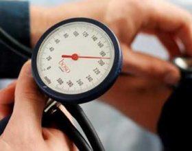 Mjekimi i hipertensionit