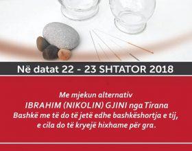 Hixhame ne Prishtine !
