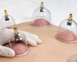 Hipertensjoni apo shtypja e lartë e gjakut dhe trajtimi me Hixhame